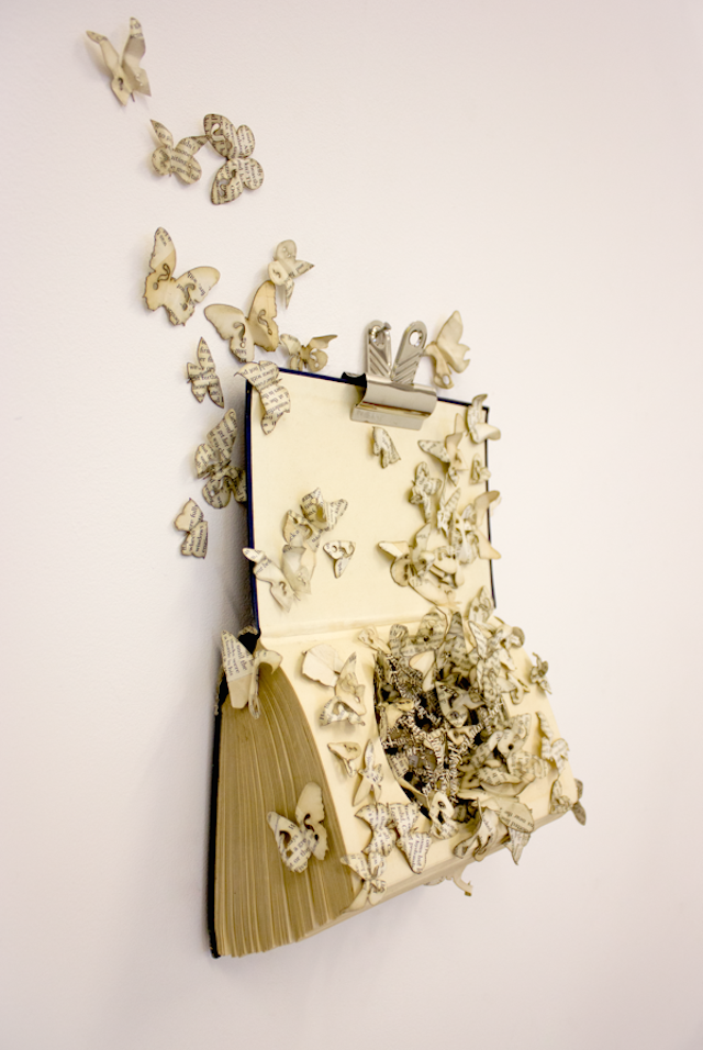 book-sculptur-Thomas-Wightman  8