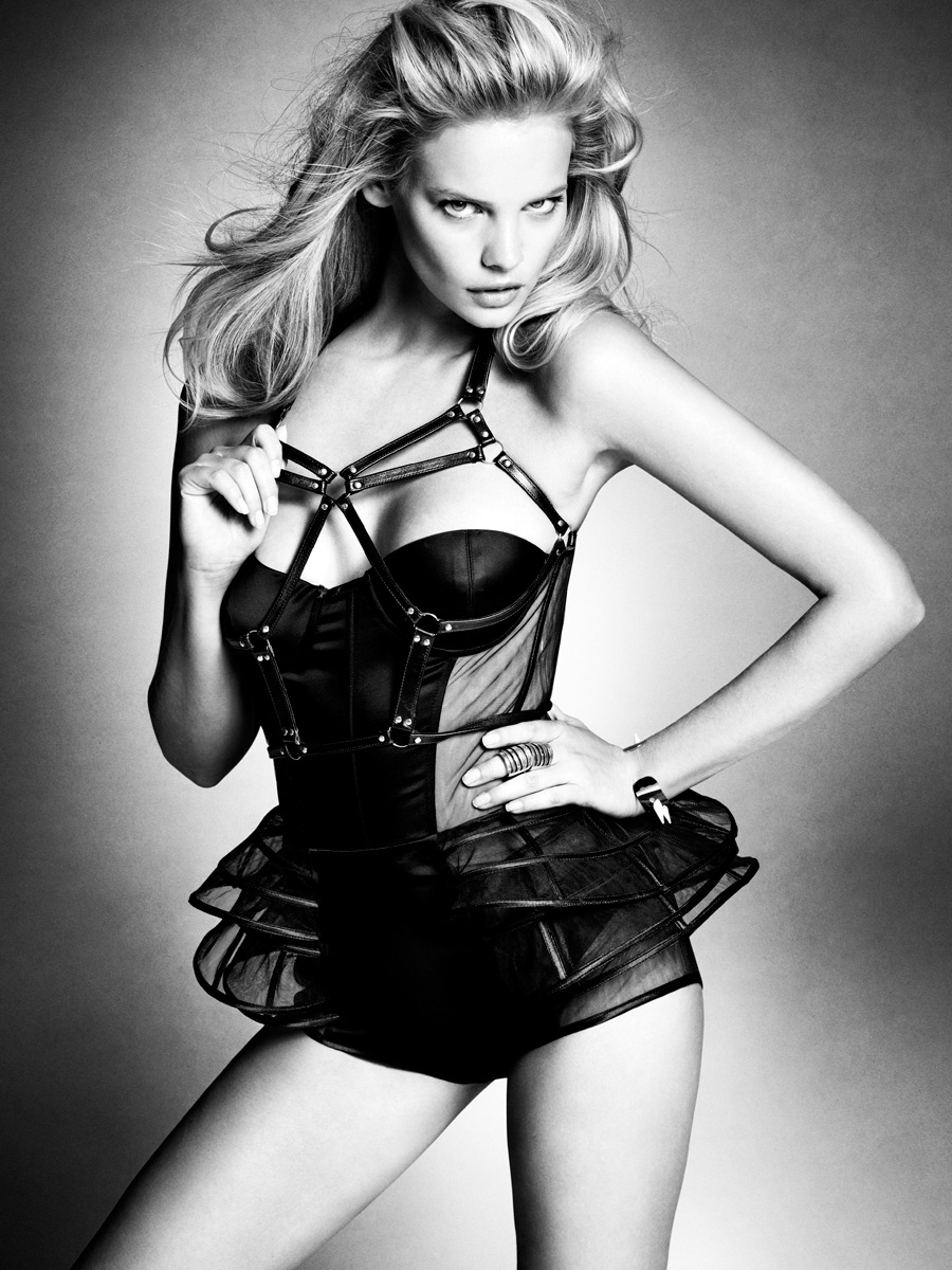 Marloes-Horst-supermodel 1