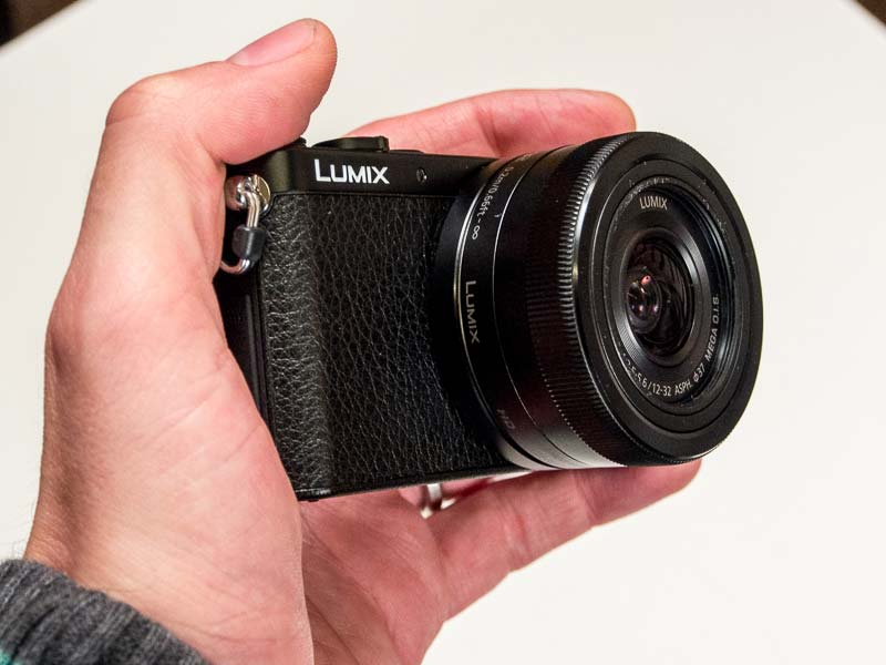 panasonic lumix dmc gm1 05