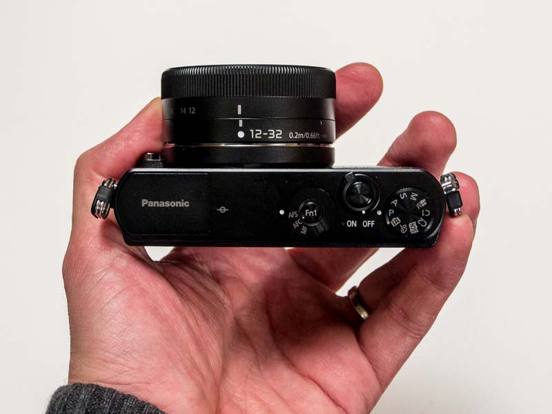panasonic lumix dmc gm1 07