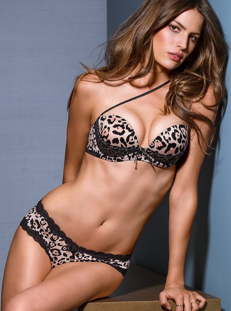 Cameron-Russell-VS-lingerie-1