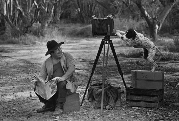 Фотографы 20 века сущность и модели смешанной экономики курсовая работа