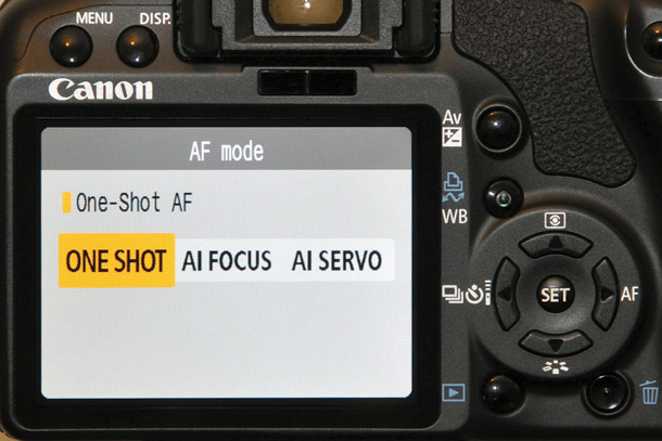 Camera tips autofocus AF points CBZ52.feat menu.walk1 4