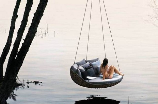 Dedon-Swingrest-3