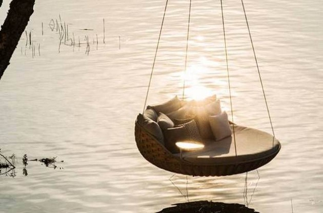 Dedon-Swingrest-7