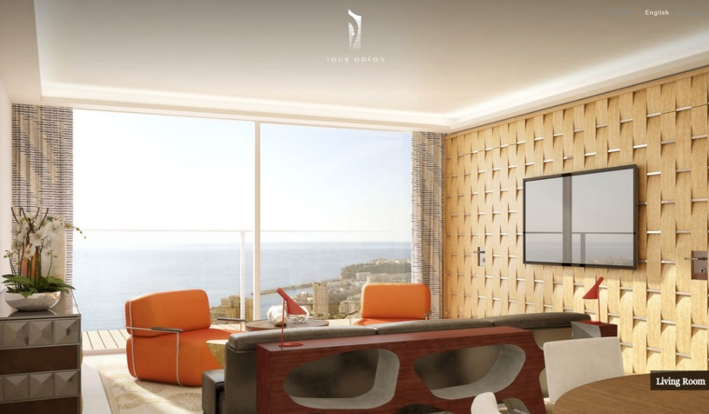 Worlds-Most-Expensive-Penthouse-Monaco-10-1024x598