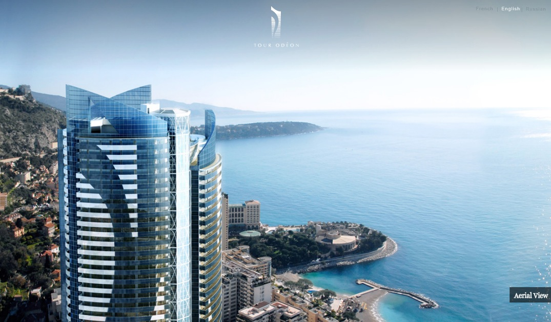 Worlds-Most-Expensive-Penthouse-Monaco-2