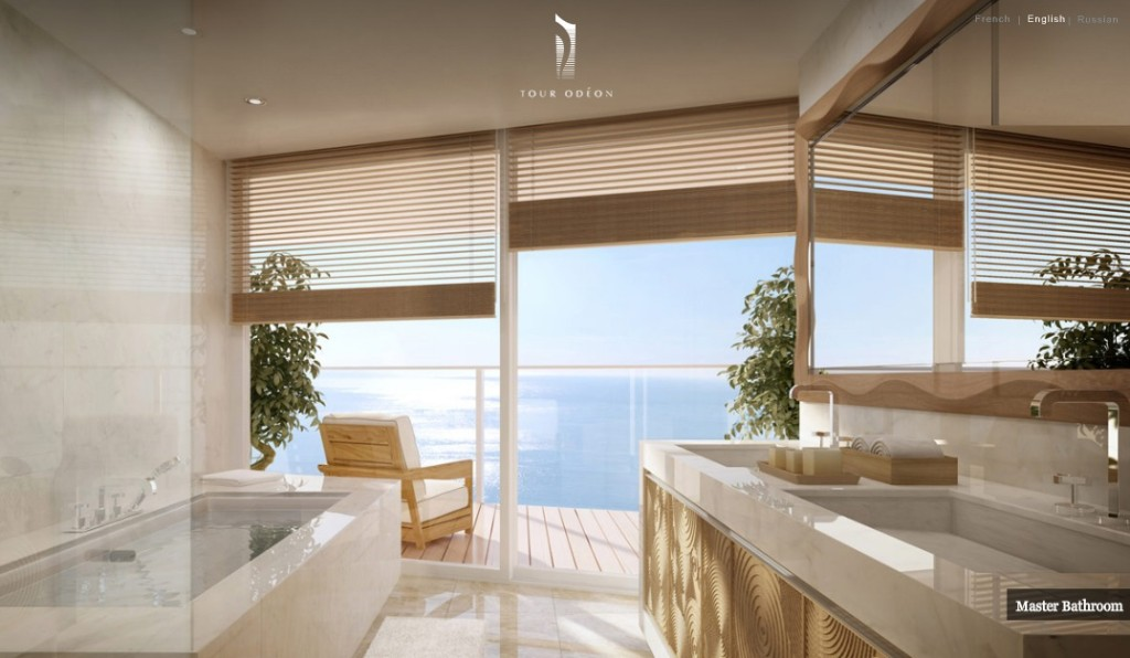 Worlds-Most-Expensive-Penthouse-Monaco-7-1024x596