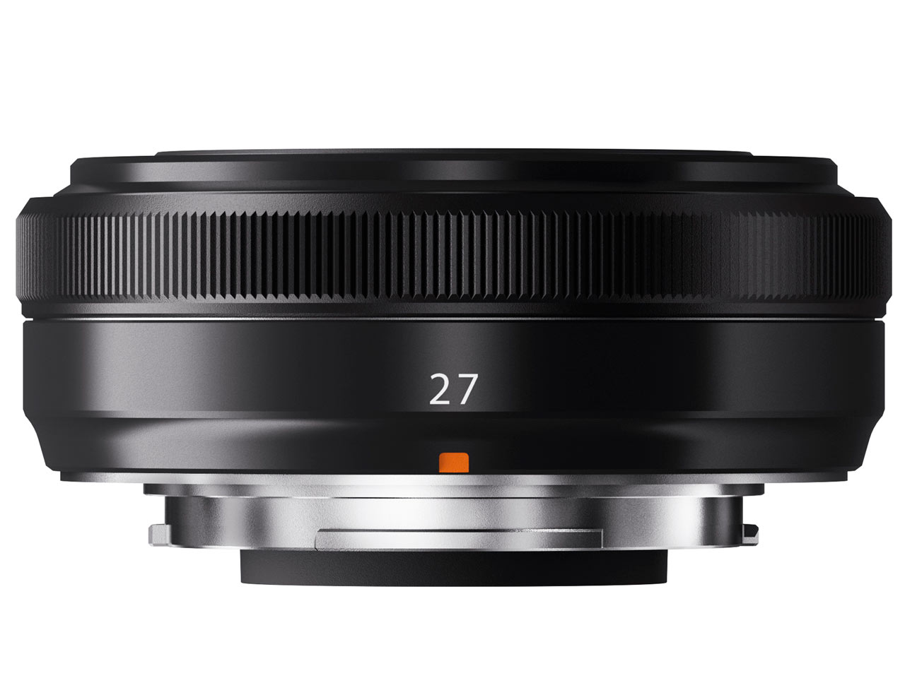 27mm-black-side