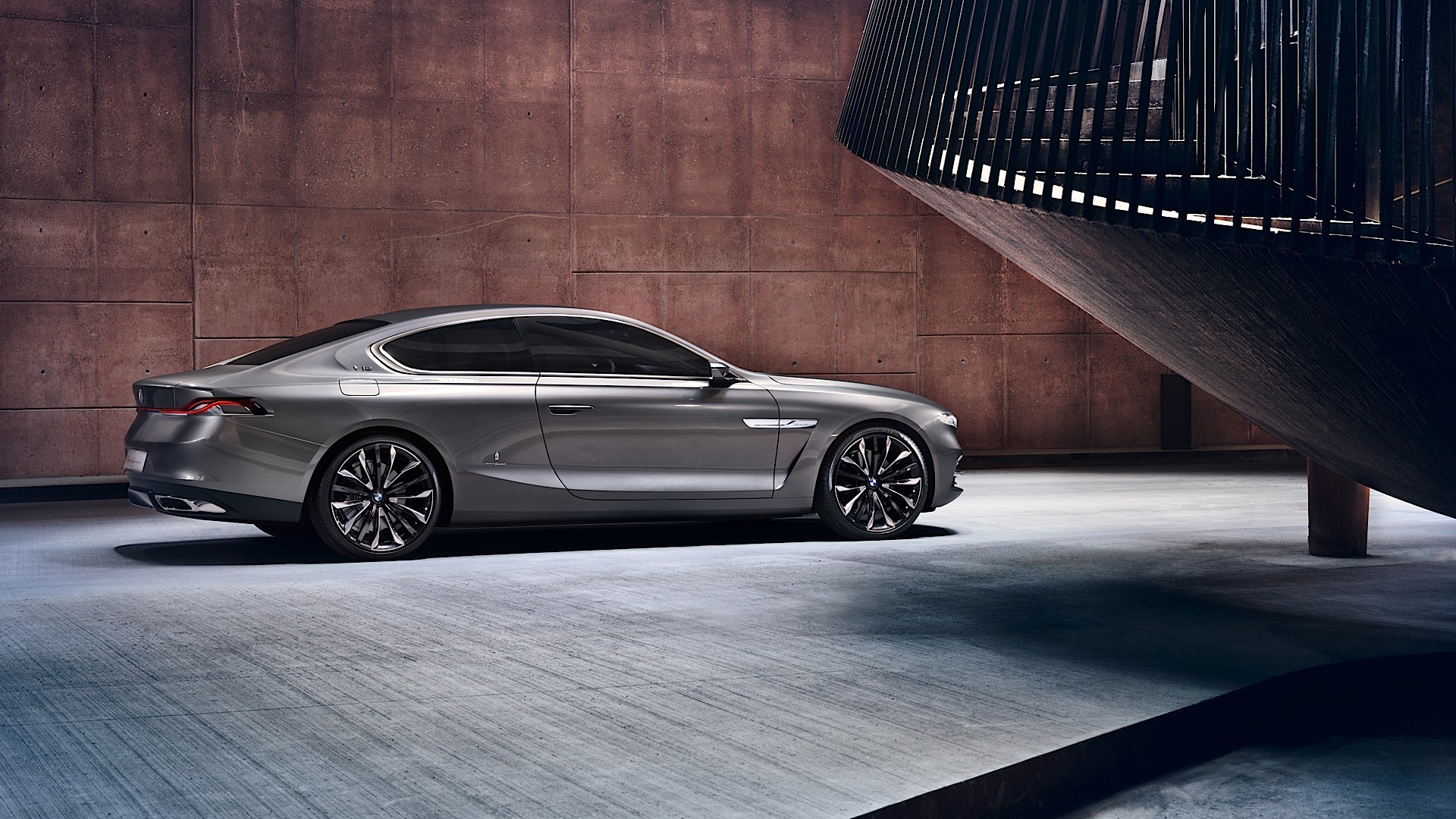 bmw-pininfarina-gran-lusso-coupe-breaks-cover-videophoto-gallery 7
