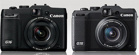 canon-powershot-g16-and-g15