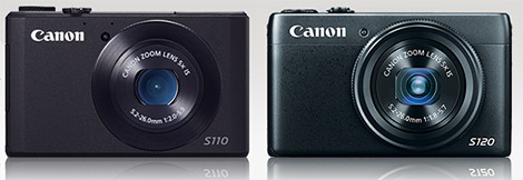 canon-powershot-s120-and-s110