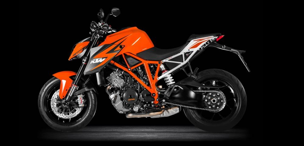 ktm-1290-super-duke-r-official-pics-and-specs-surface-photo-gallery 10