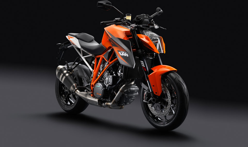 ktm-1290-super-duke-r-official-pics-and-specs-surface-photo-gallery 15