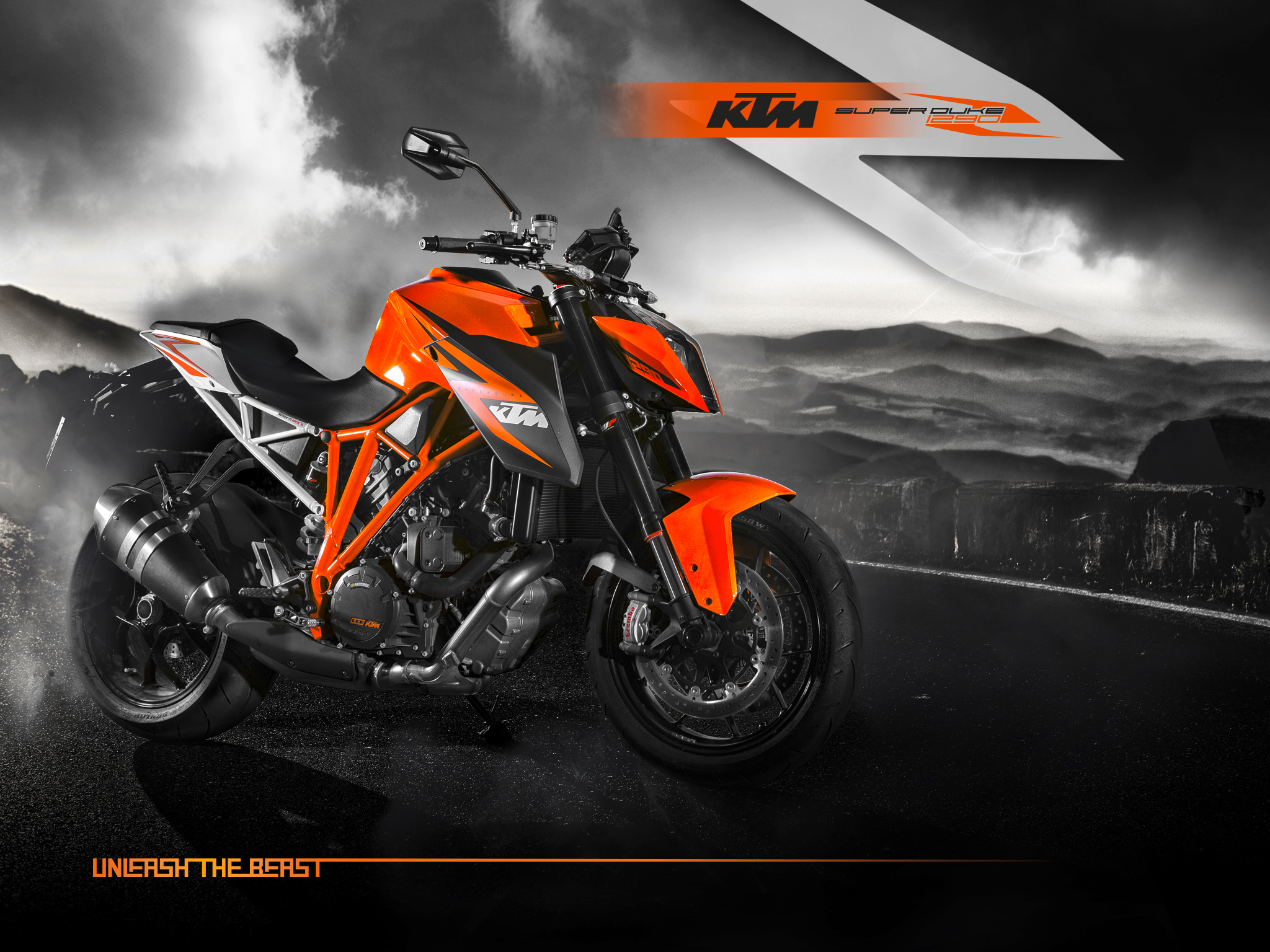 ktm-1290-super-duke-r-official-pics-and-specs-surface-photo-gallery 2