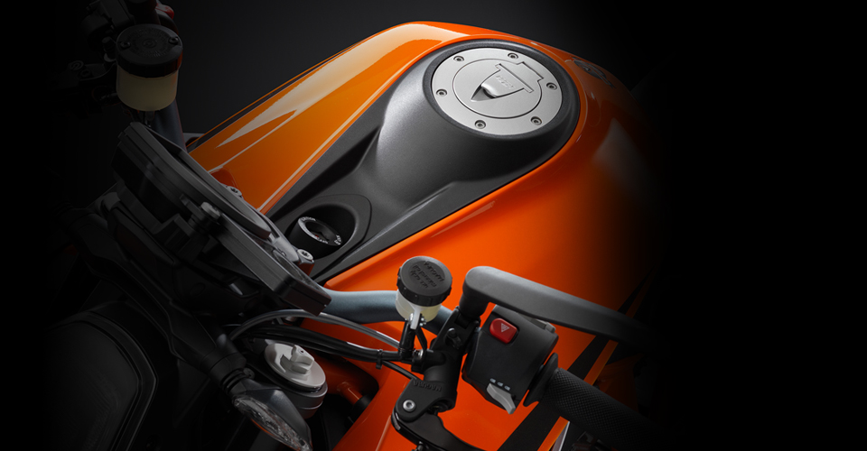 ktm-1290-super-duke-r-official-pics-and-specs-surface-photo-gallery 9