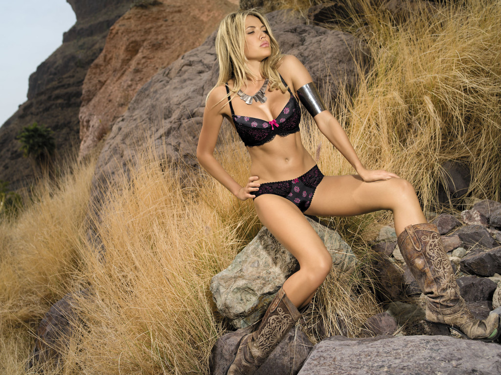 Украинские Модели Секси
