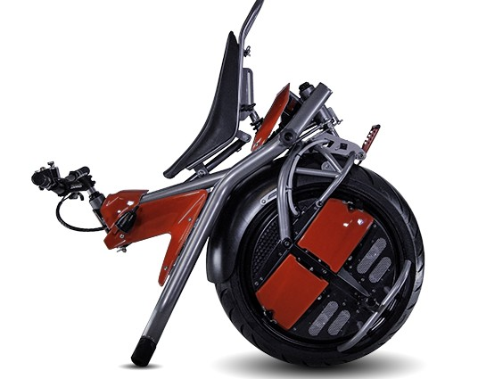 ryno-electric-unicycle-11