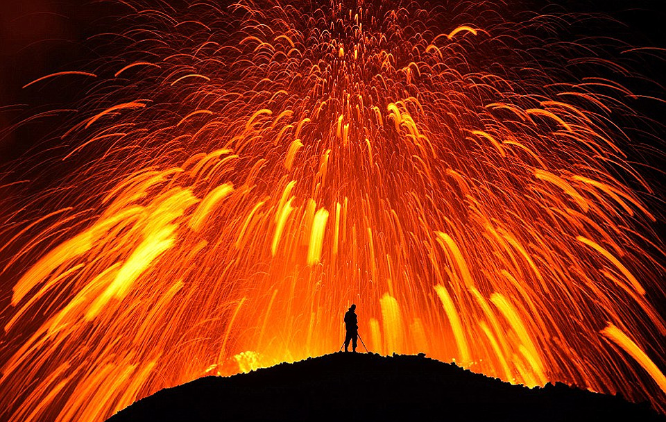 dancing-with-the-lava