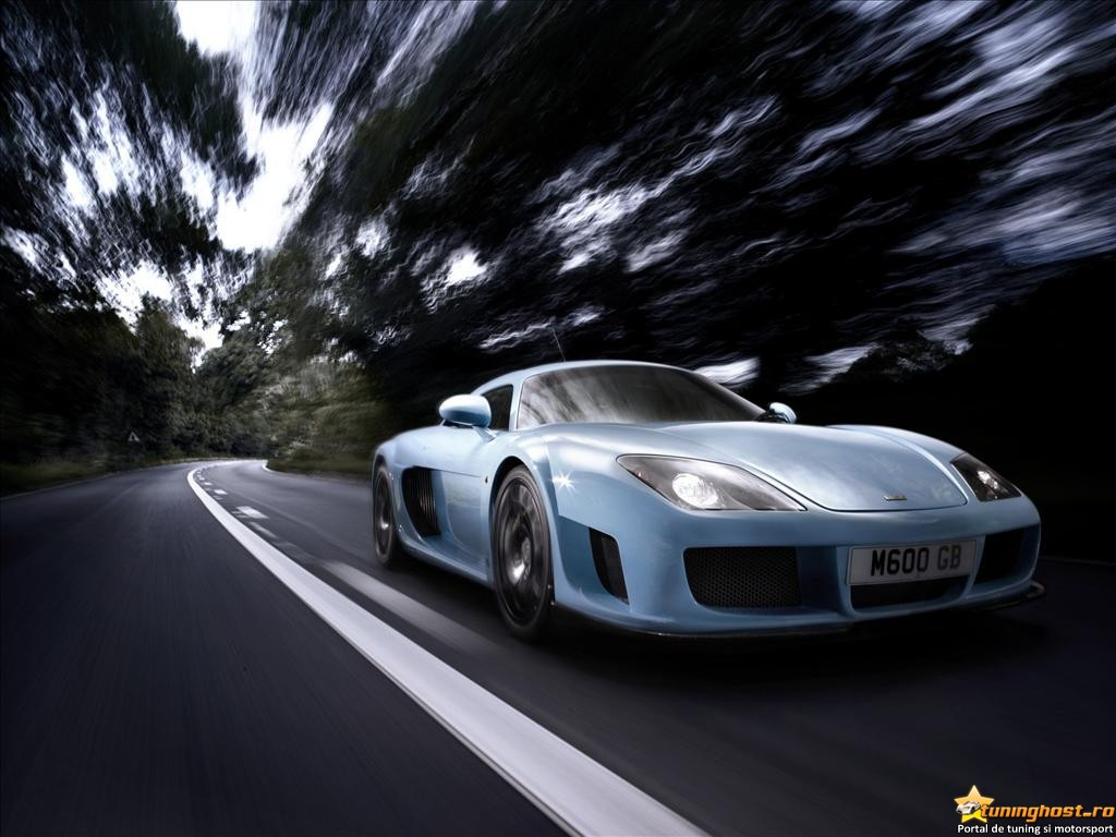 Top-10-Supercars-2013-10