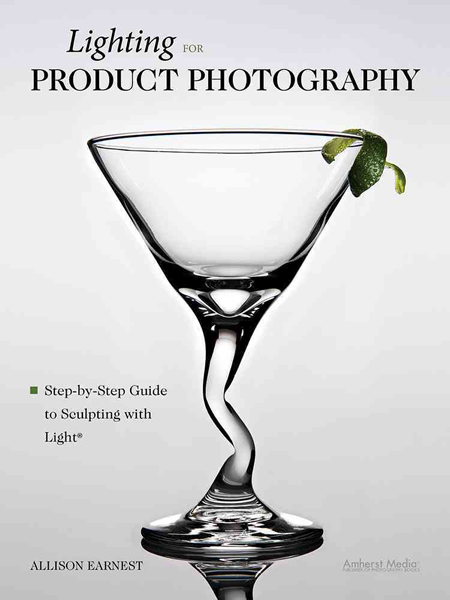 product photography books 01