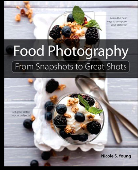 product photography books 05