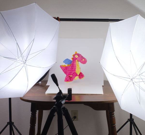 product photography tips 09