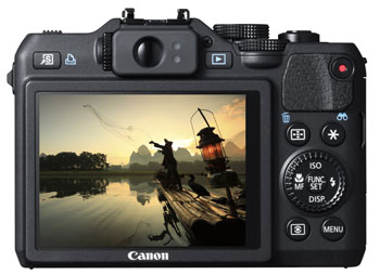 canon g15 back 350