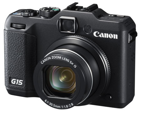 canon g15 front angle 450