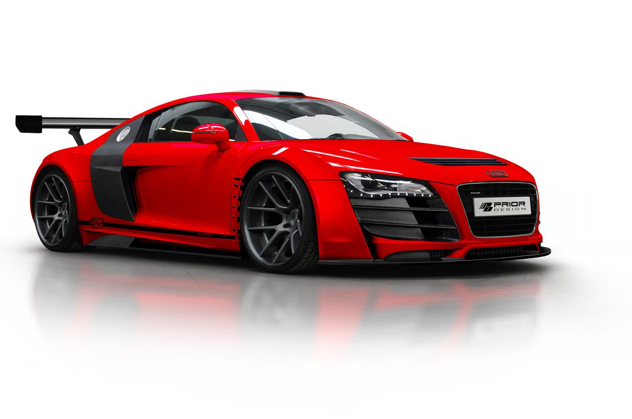 Audi-R8-PD-GT850-by-Prior-Design-1