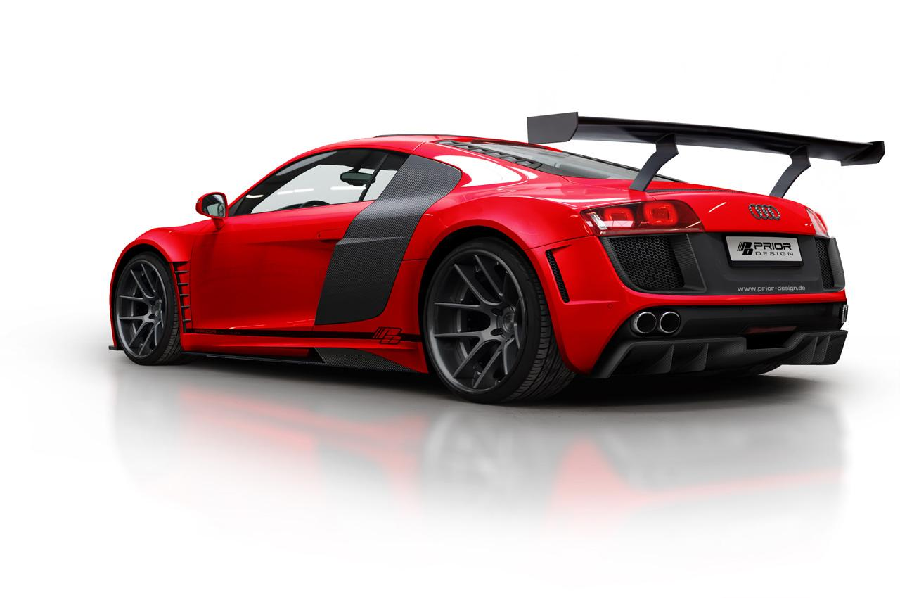 Audi-R8-PD-GT850-by-Prior-Design-2
