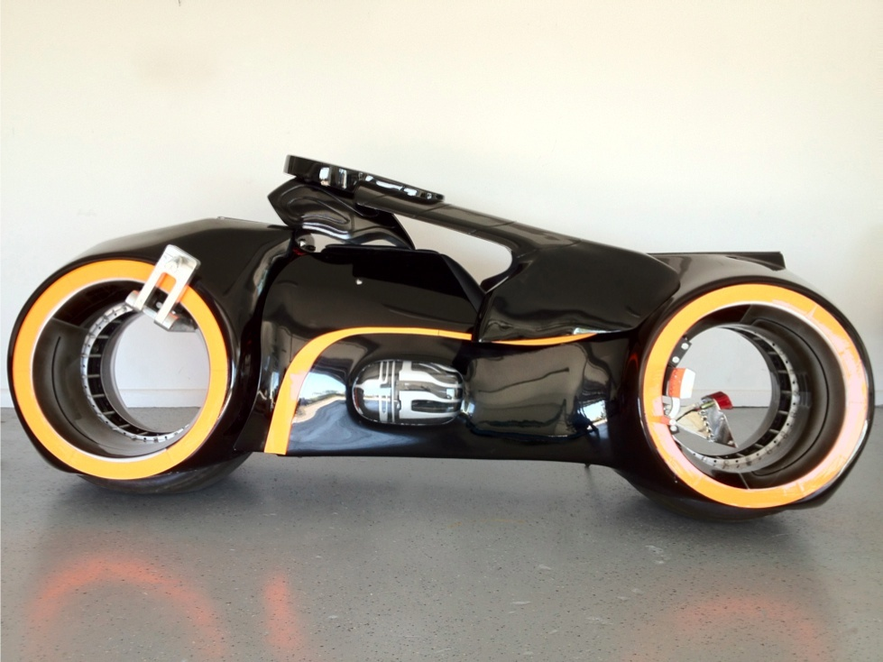 hub-less-wheel-Tron-bike-6