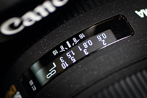 Buying new lenses DSLR tips photography cheat sheet DCM109.supp choose.hyper