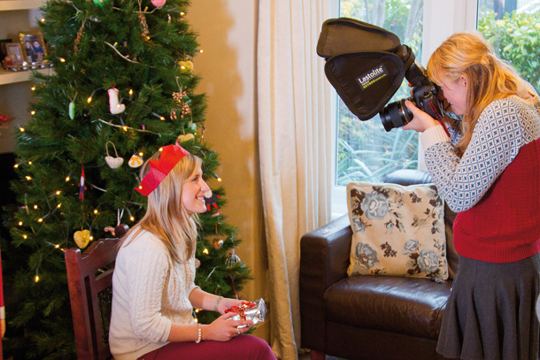 Christmas portrait ideas flash techniques tips CAN69.project2.step6