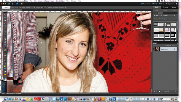 Christmas portrait ideas flash techniques tips CAN69.project2.step7