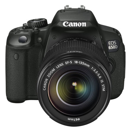 eos 650d front angle 450