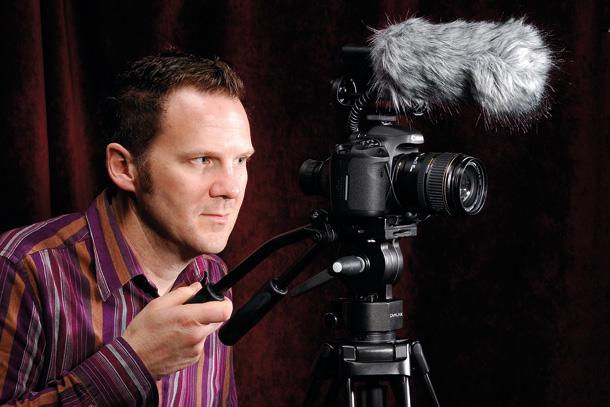 44-digital-camera-tips-dslr-video