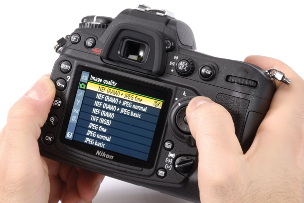 44-digital-camera-tips-raw-vs-jpeg