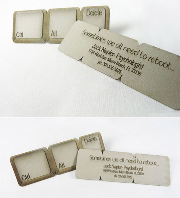 unusual-business-cards08