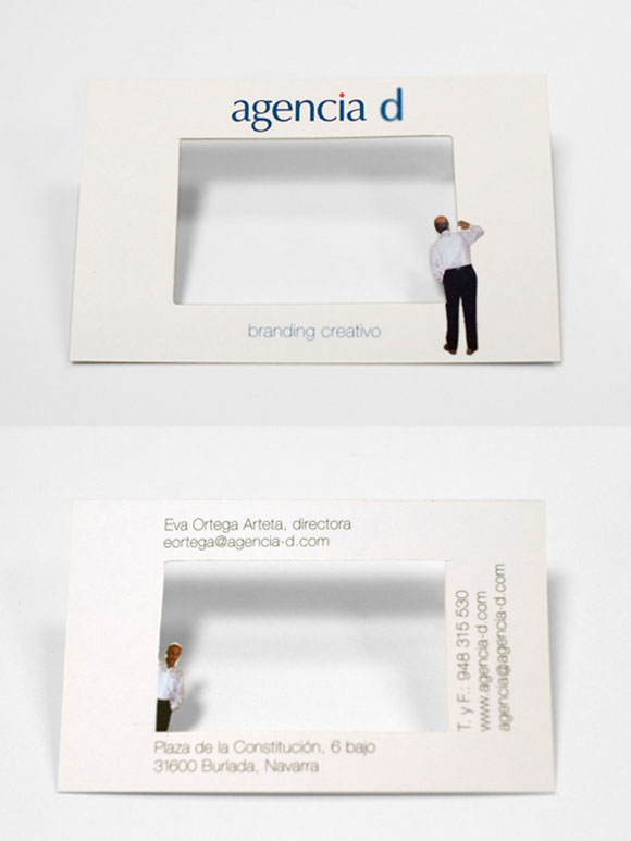 unusual-business-cards11
