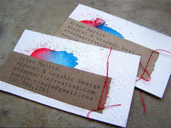 unusual-business-cards19