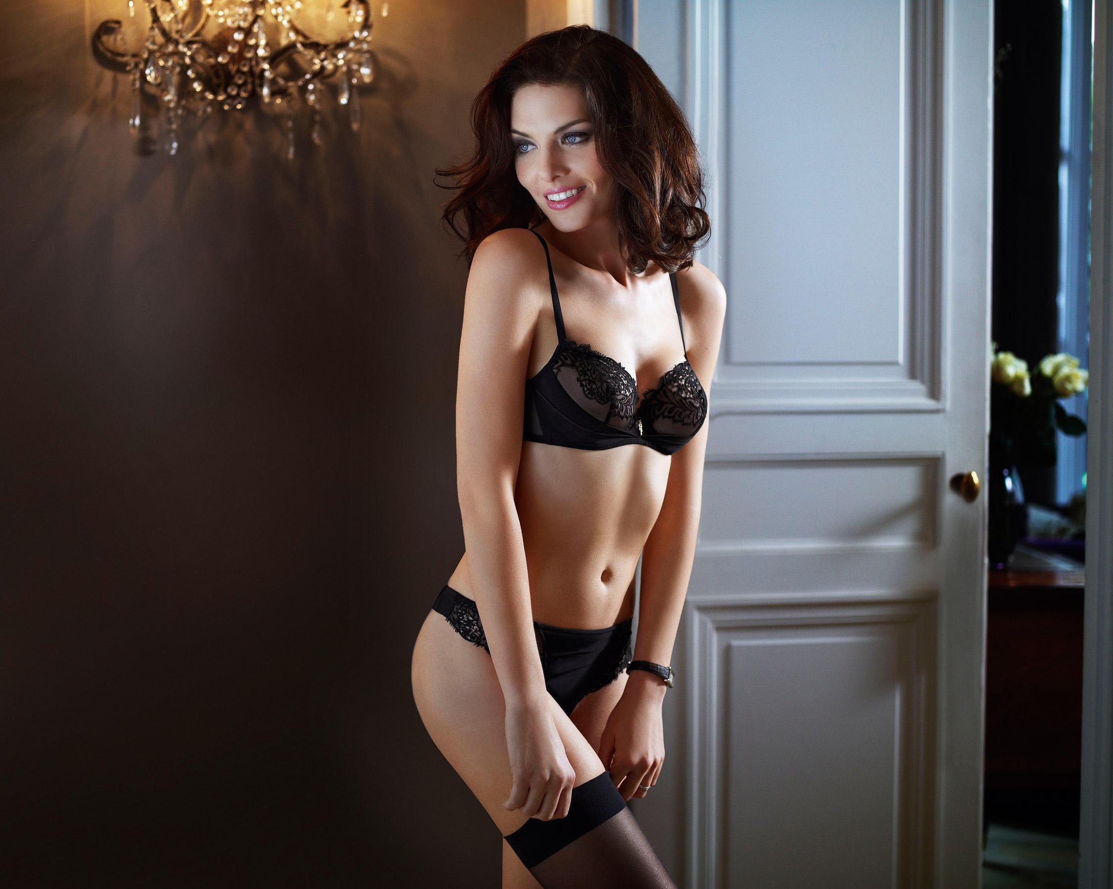 Марина девушка в нижнем белье, фото порно женщин полненьких