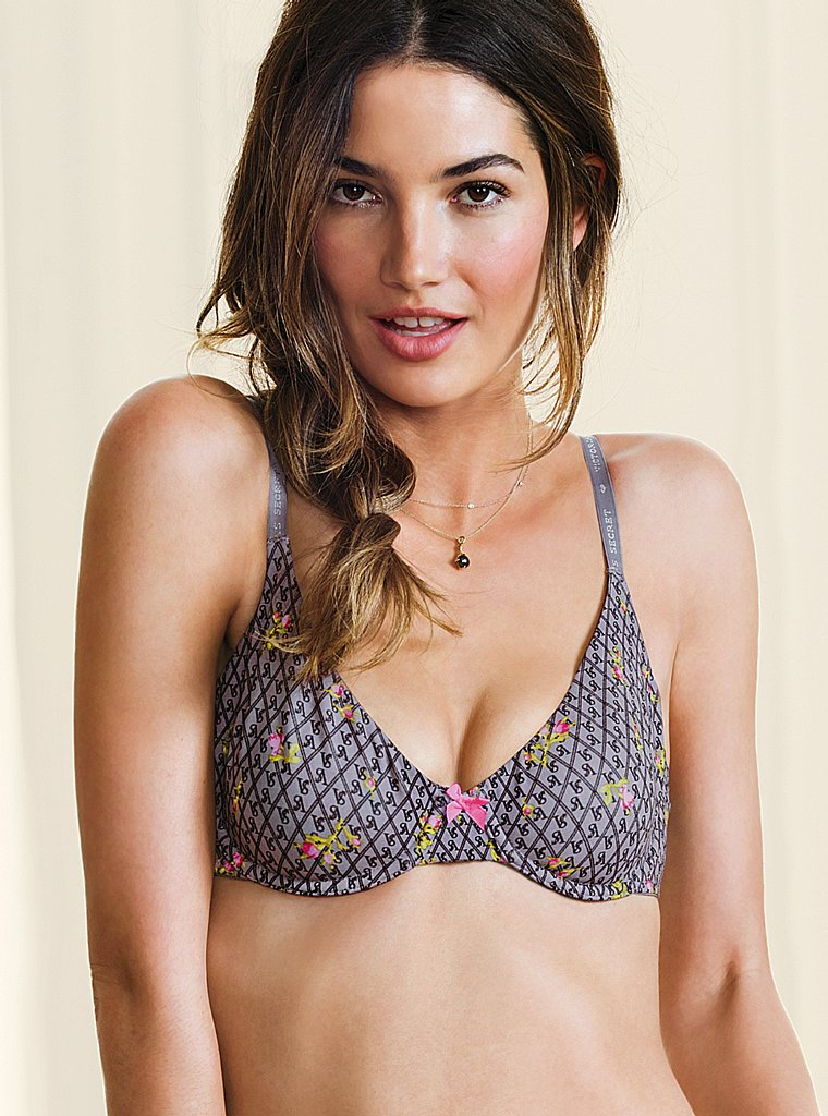 Lily-Aldridge-VS-lingerie-14