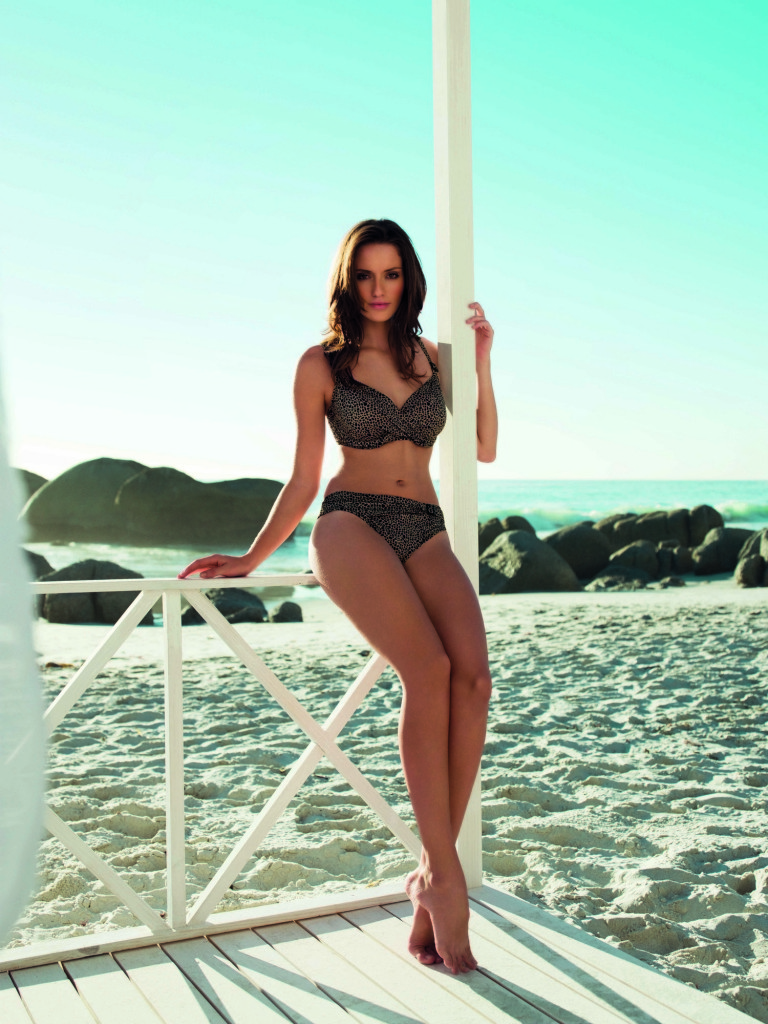 Jamie-Lee-Aldous-Fantasie-swimwear-4-768x1024