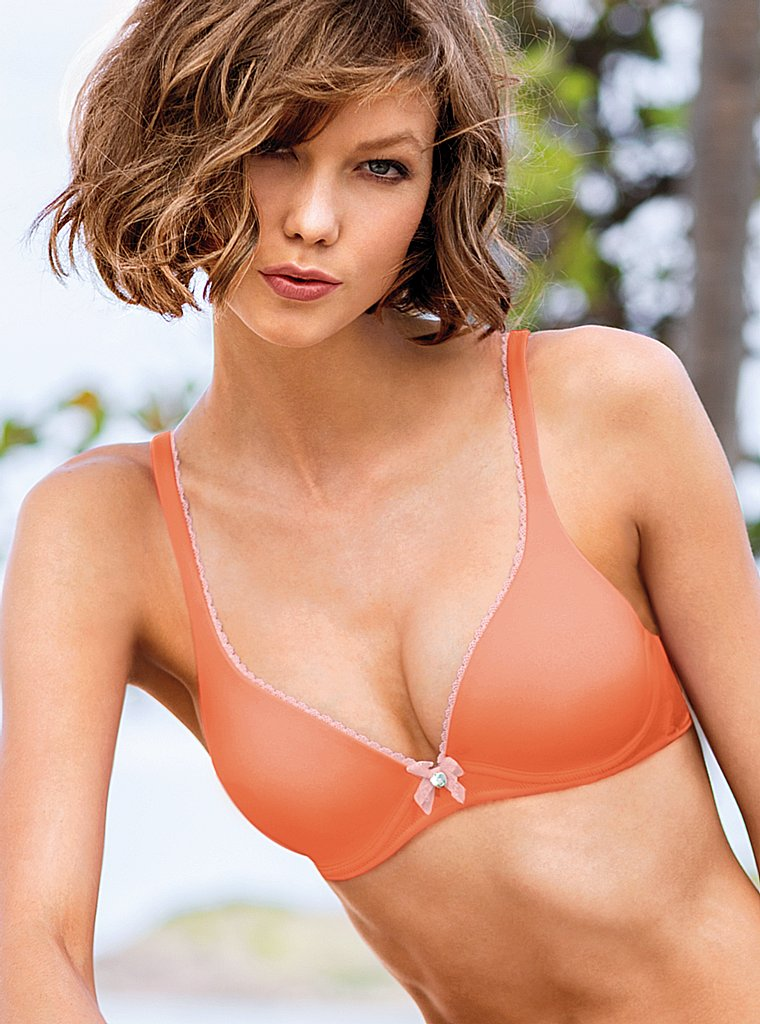 Karlie-Kloss-VS-lingerie-19