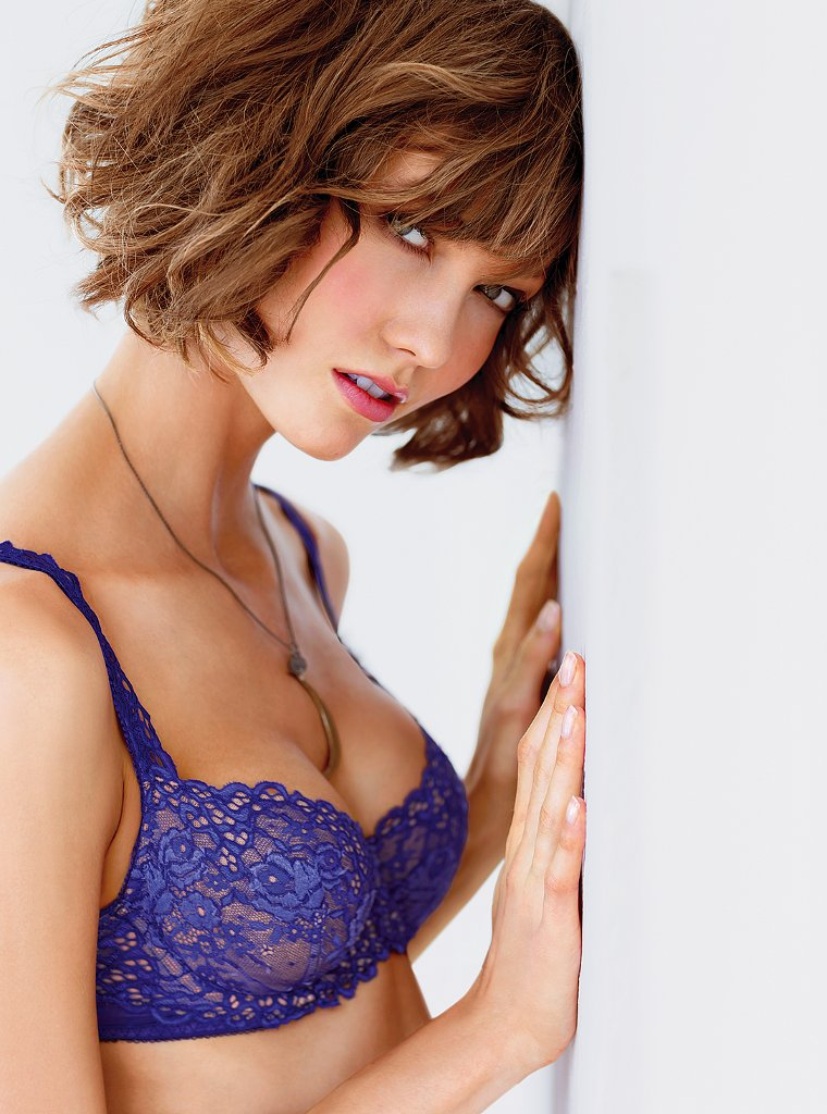 Karlie-Kloss-VS-lingerie-24
