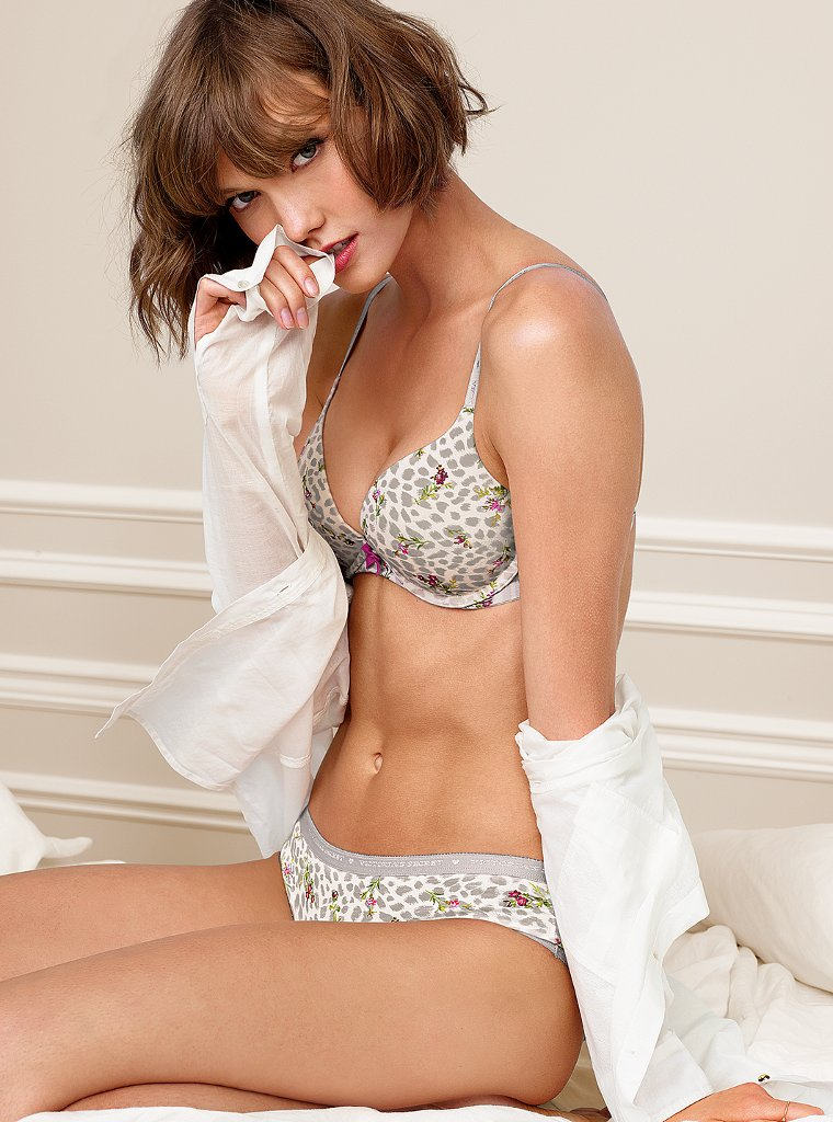Karlie-Kloss-VS-lingerie-43