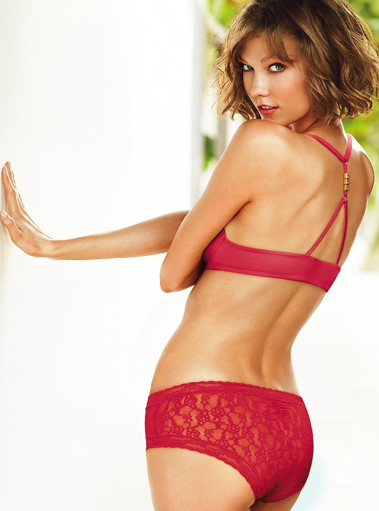 Karlie-Kloss-VS-lingerie-8