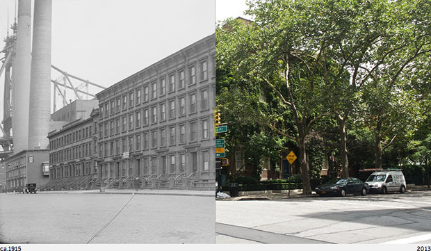 nycbeforeafter-6