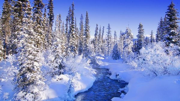 beautiful canada nature and landscape wallpapers 1